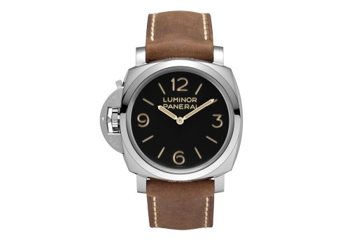 Panerai PAM 557 Luminor 1950 Destro 3 Days