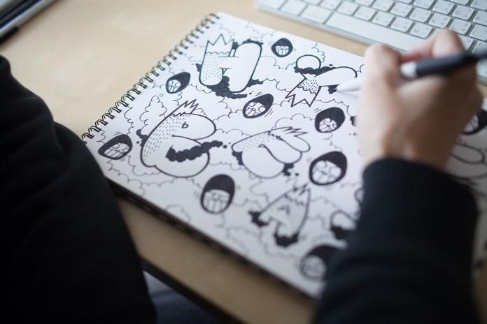 Pen & Paper: Reach