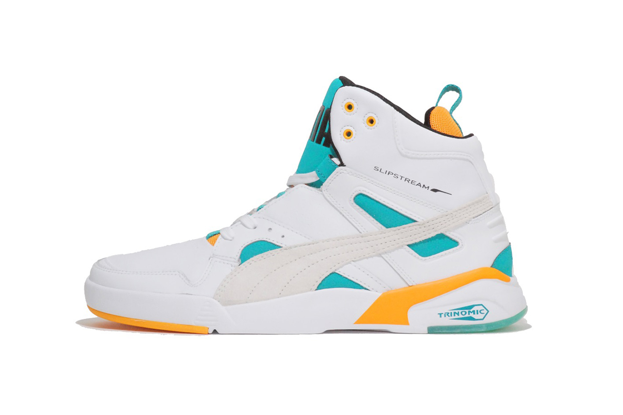 puma future slipstream lite 2 pack