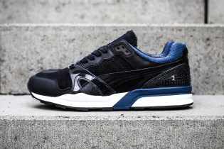 "PUMA MMQ XT2 ""Crafted"" Pack"