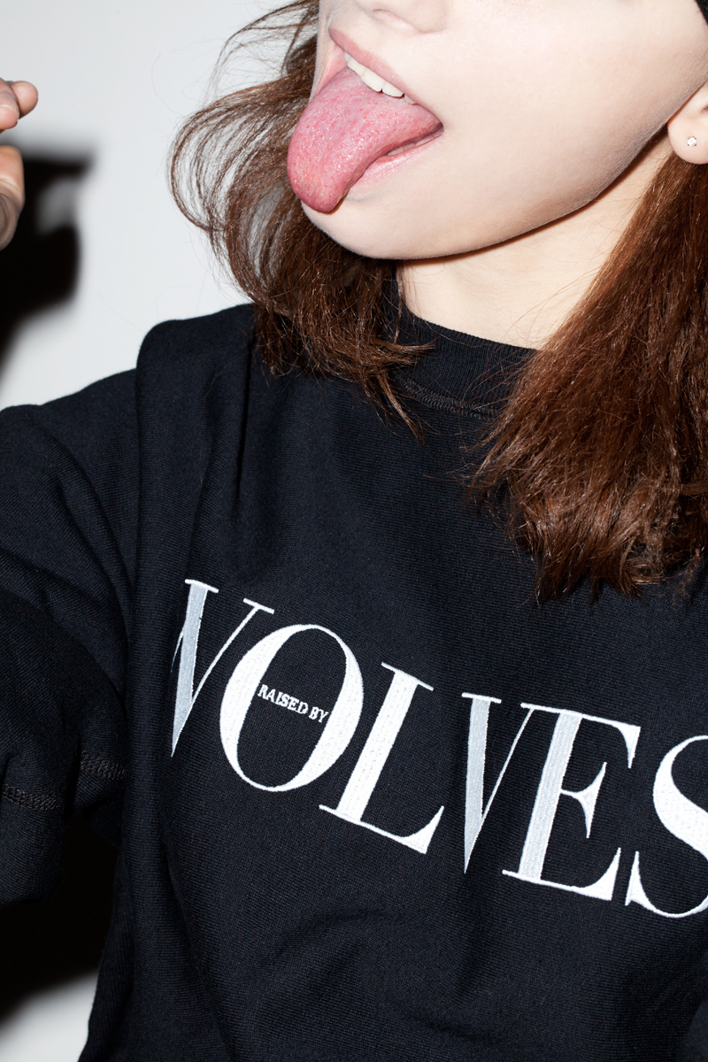 raised by wolves 2013 fallwinter new arrivals