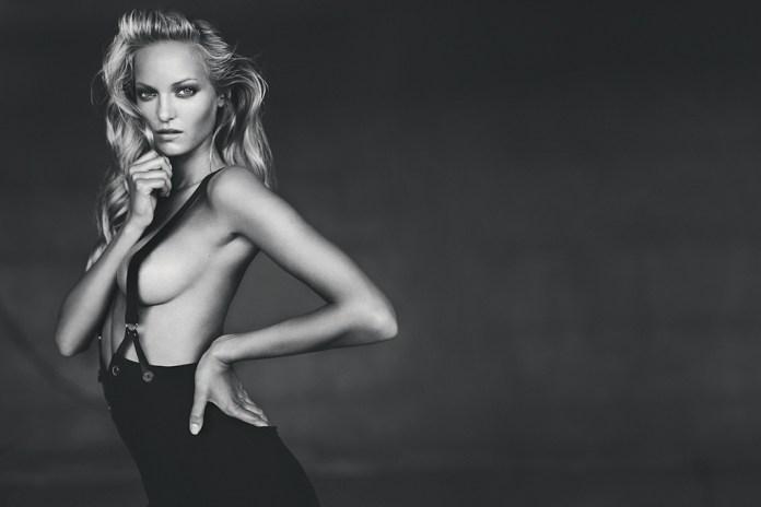 RevolutionWear Launches Its FRIGO® Line of Underwear
