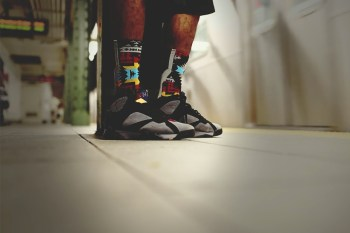 Stance Introduces Stance Fusion for Basketball