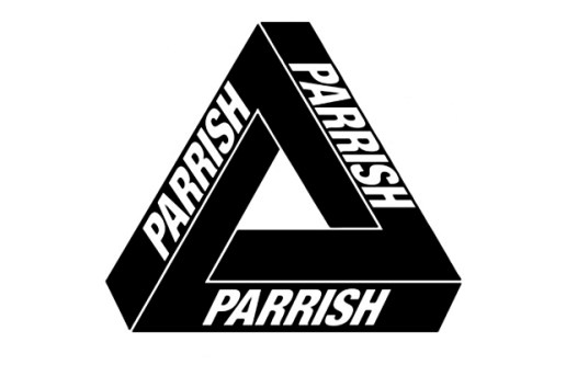Theo Parrish to Release a Split EP Via Palace Skateboards, Trilogy Tapes and Sound Signature