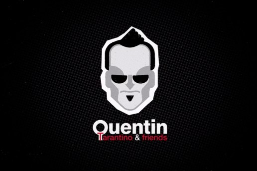This Tarantino & Friends Infograph Shows Off All His Different Recycled Characters