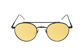 Thom Browne x colette Limited-Edition Sunglasses
