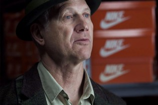 Tinker Hatfield Takes Viewers Inside Nike's Innovation Kitchen for Esquire Network's 'How I Rock It'