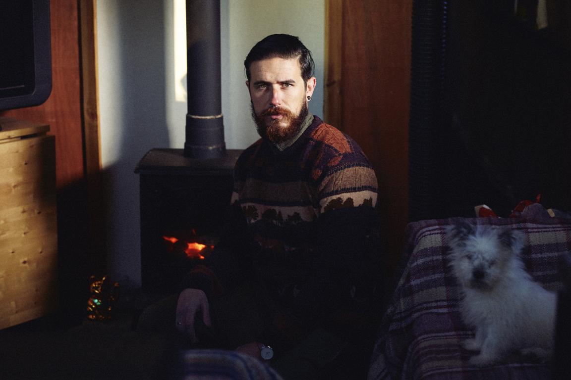 "Togs & Clogs 2013 Fall/Winter ""Just Bargin'"" Lookbook"