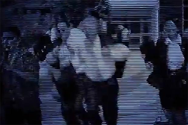 """Transcendence """"RIFT"""" Official Trailer #3"""