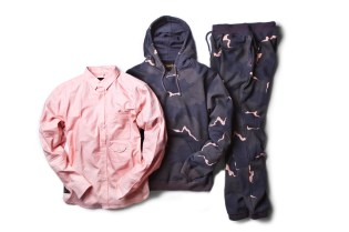 10.Deep Holiday Collection - Delivery 2