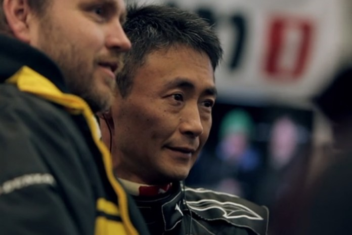 A Look Back at the History of Gran Turismo & Creator Kazunori Yamauchi
