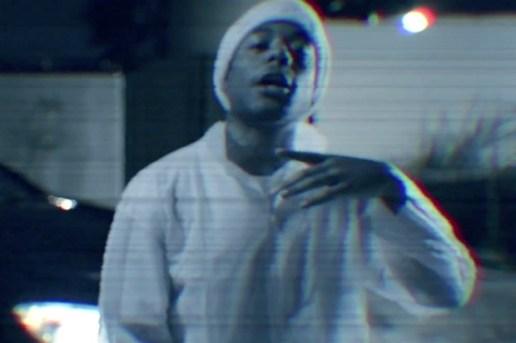 A$AP Ant – See Me