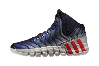 """adidas Crazyquick 2 """"John Wall"""""""