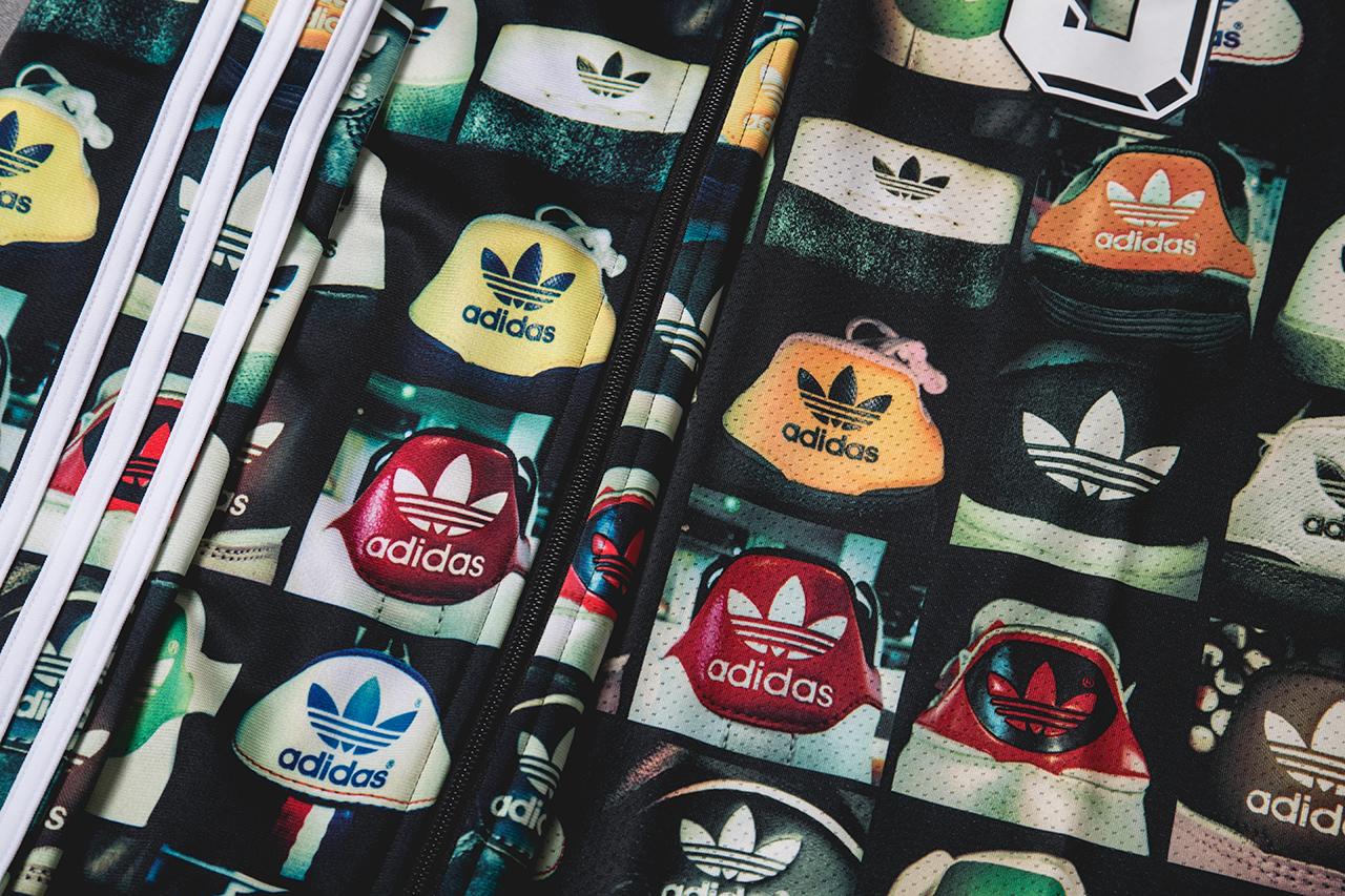 adidas originals 2014 spring collection