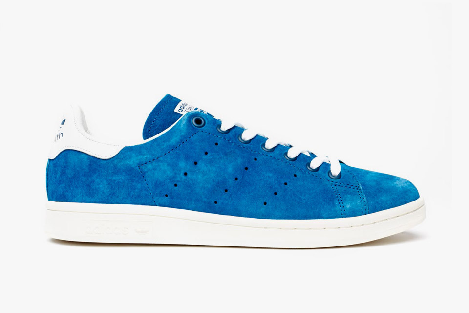 adidas Originals 2014 Spring/Summer Stan Smith