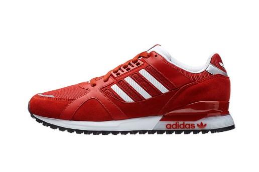 adidas Originals 2014 Spring T-ZX 700