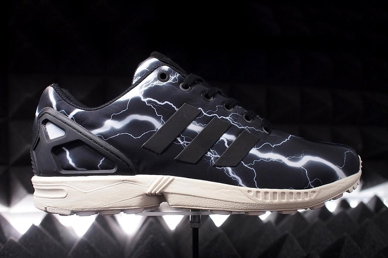 adidas original zx flux 2014