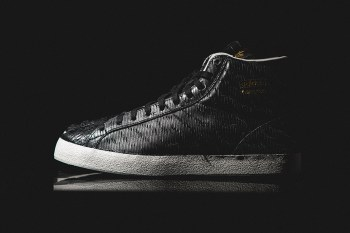 adidas Originals Basket Profi Eagle Black