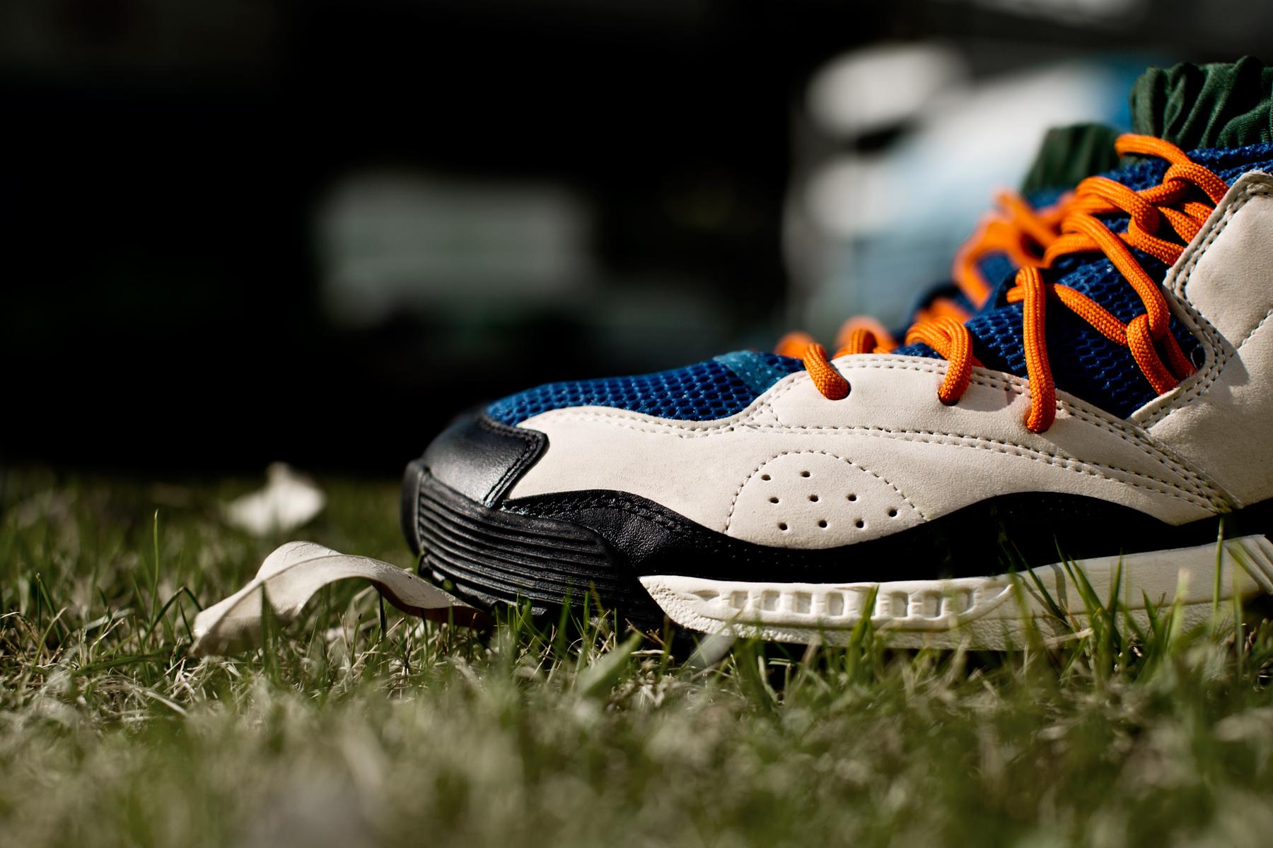 adidas originals blue torsion c u black bone