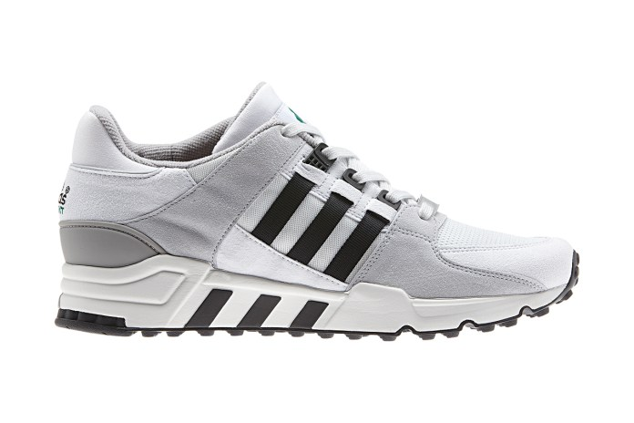 adidas Originals EQT Running Support '93 Pack
