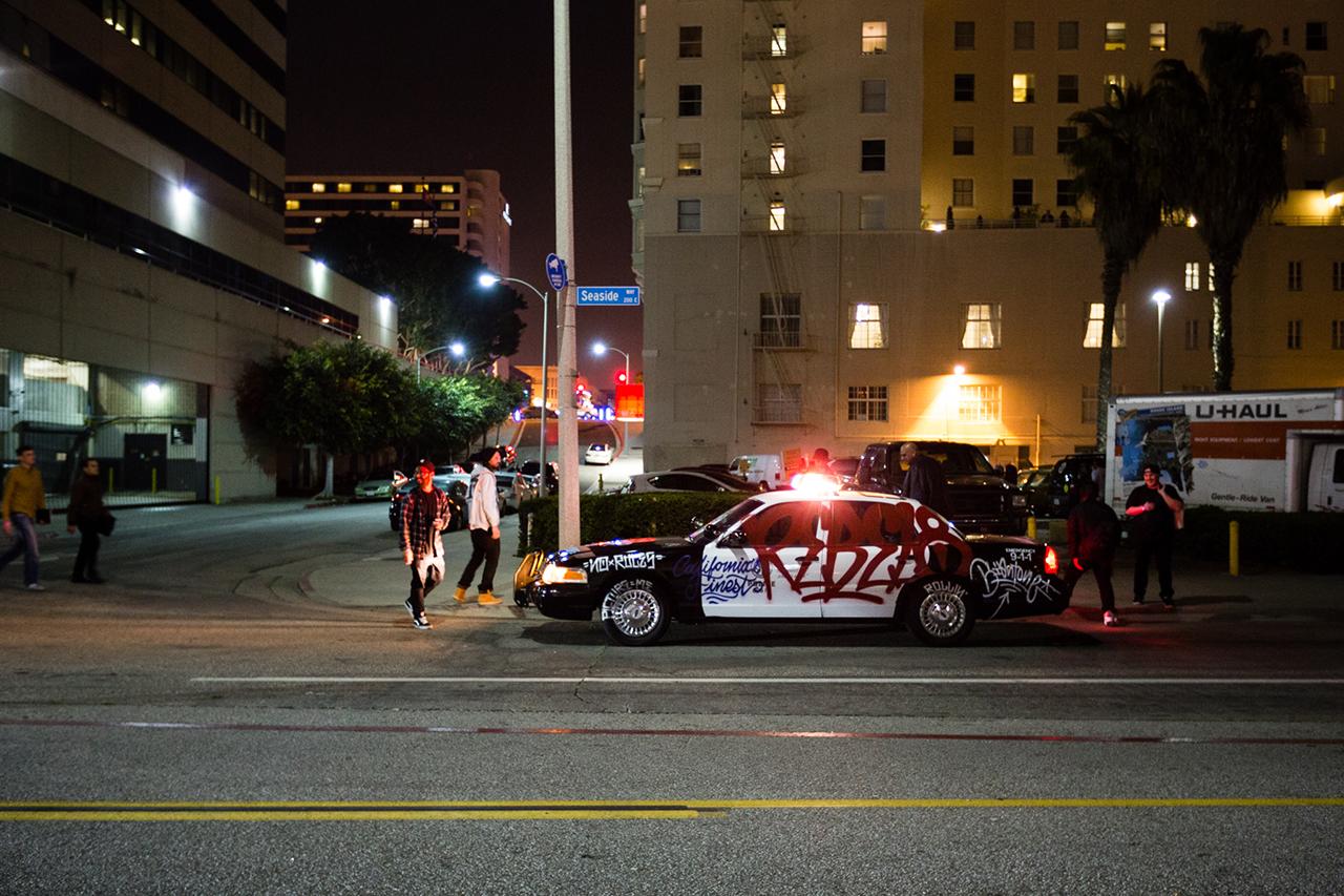Agenda Long Beach 2014 Recap