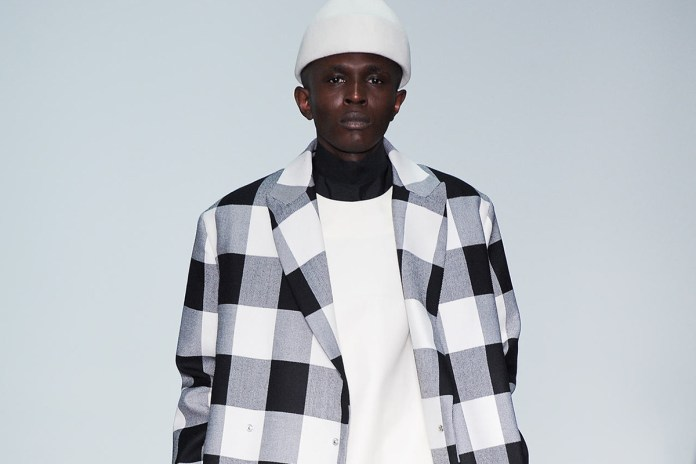 Agi & Sam 2014 Fall Collection