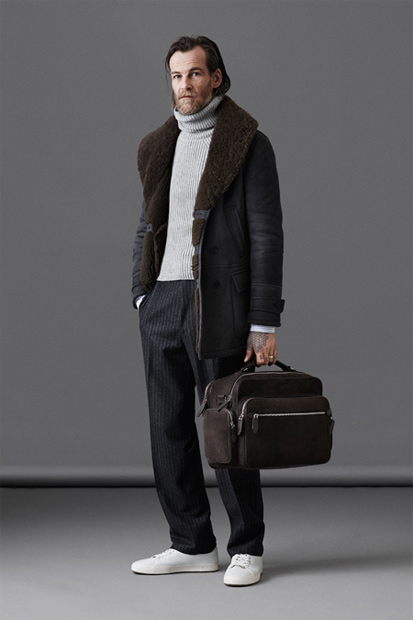 bally 2014 fallwinter collection