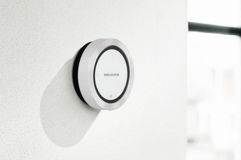 Bang & Olufsen Essence Music Streaming System