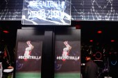Been Trill Opens New York Retail Location @ 271 Canal