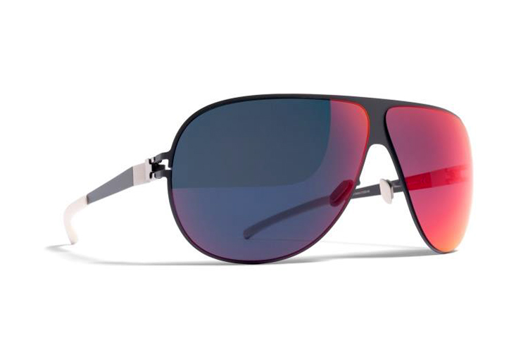 http://hypebeast.com/2014/1/bernhard-willhelm-x-mykita-2014-springsummer-collection