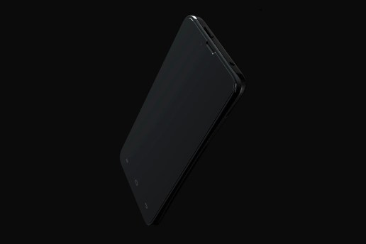 Blackphone: The World's First Privacy-Focused Smartphone