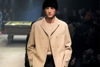 Carven 2014 Fall/Winter Collection