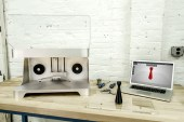 Mark One: The World's First Carbon Fiber 3D Printer