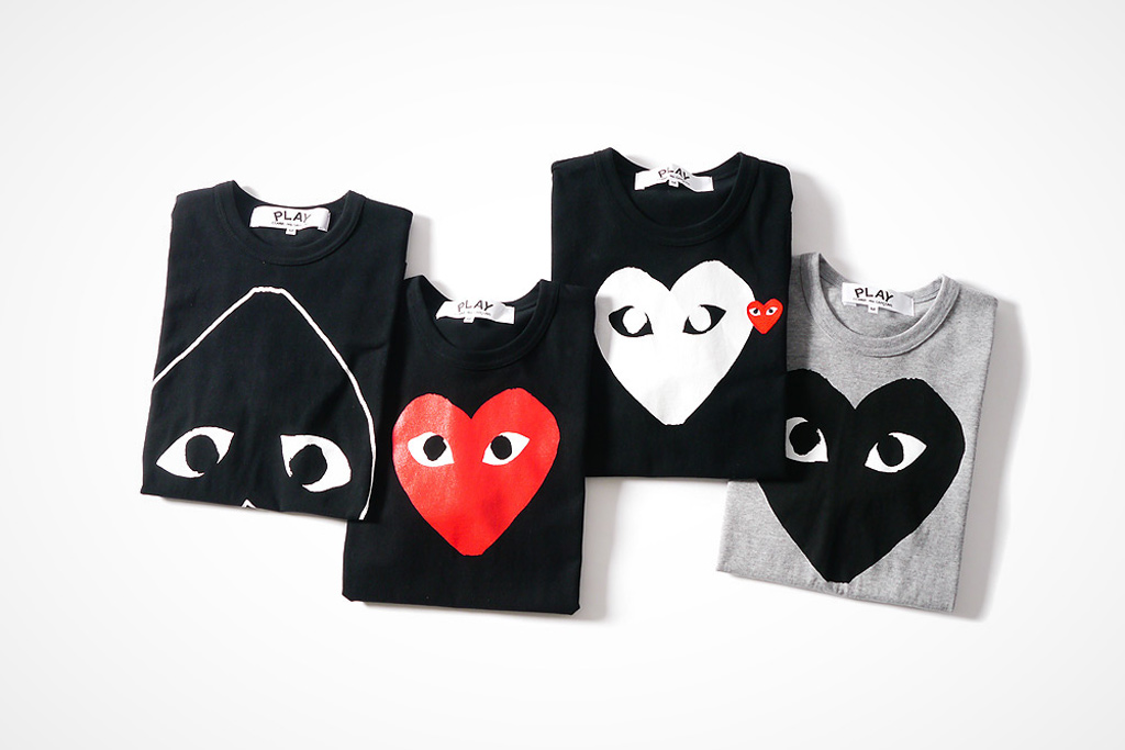 http://hypebeast.com/2014/1/comme-des-garcons-play-2014-springsummer-collection