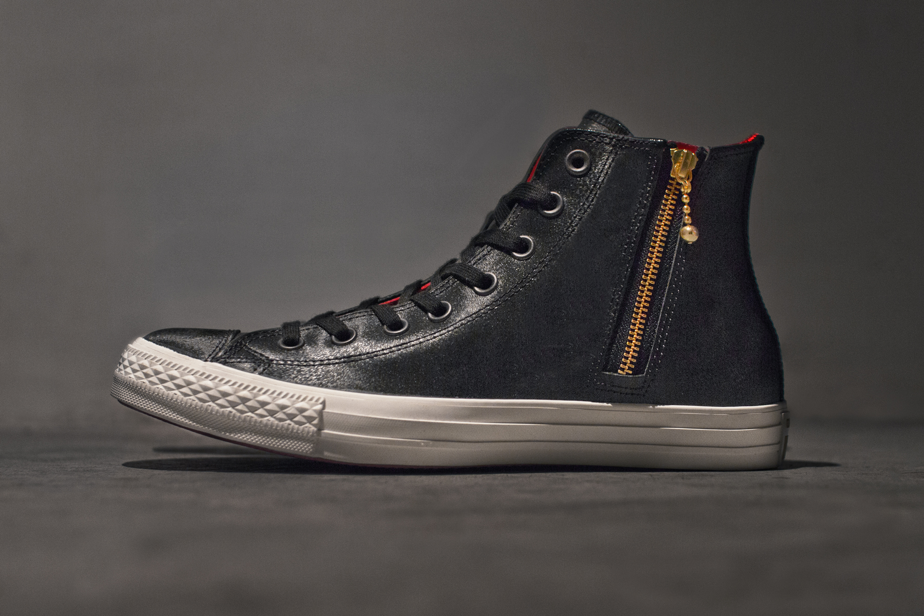 "Converse Chuck Taylor All Star Hi""Year of the Horse"""