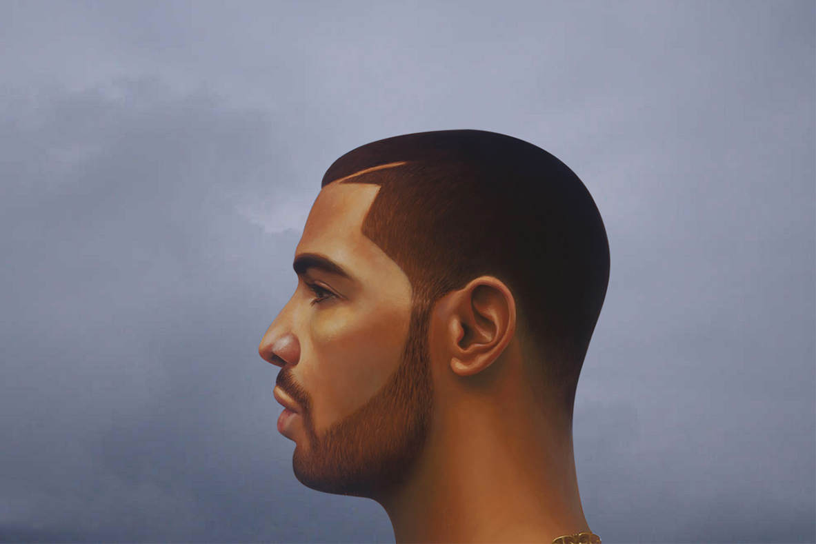 Drake Weather