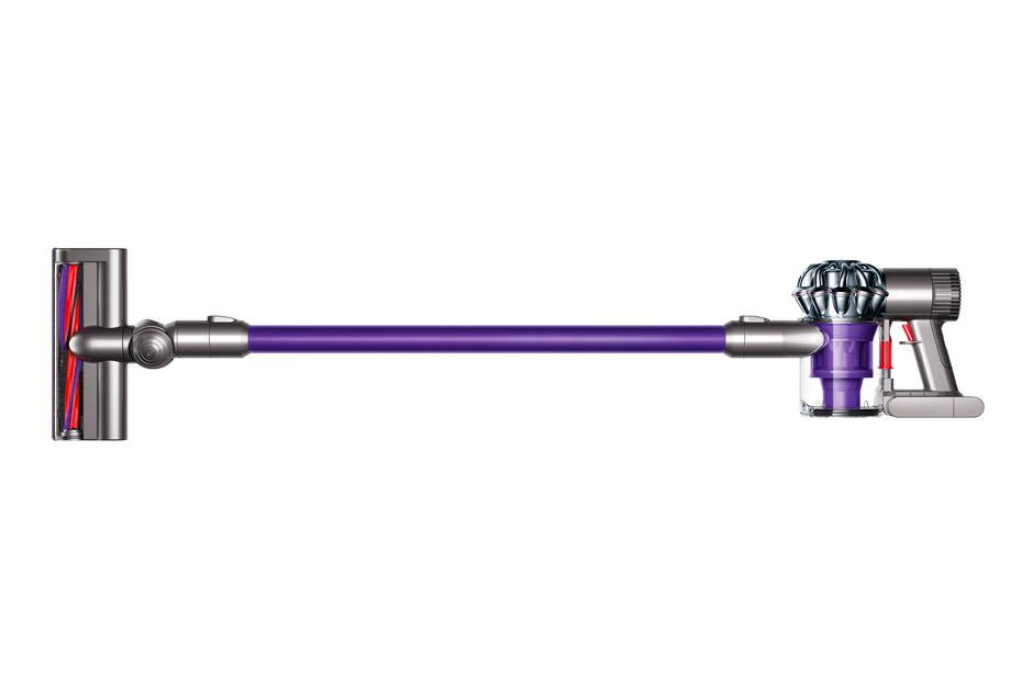 dyson dc59 vacuum