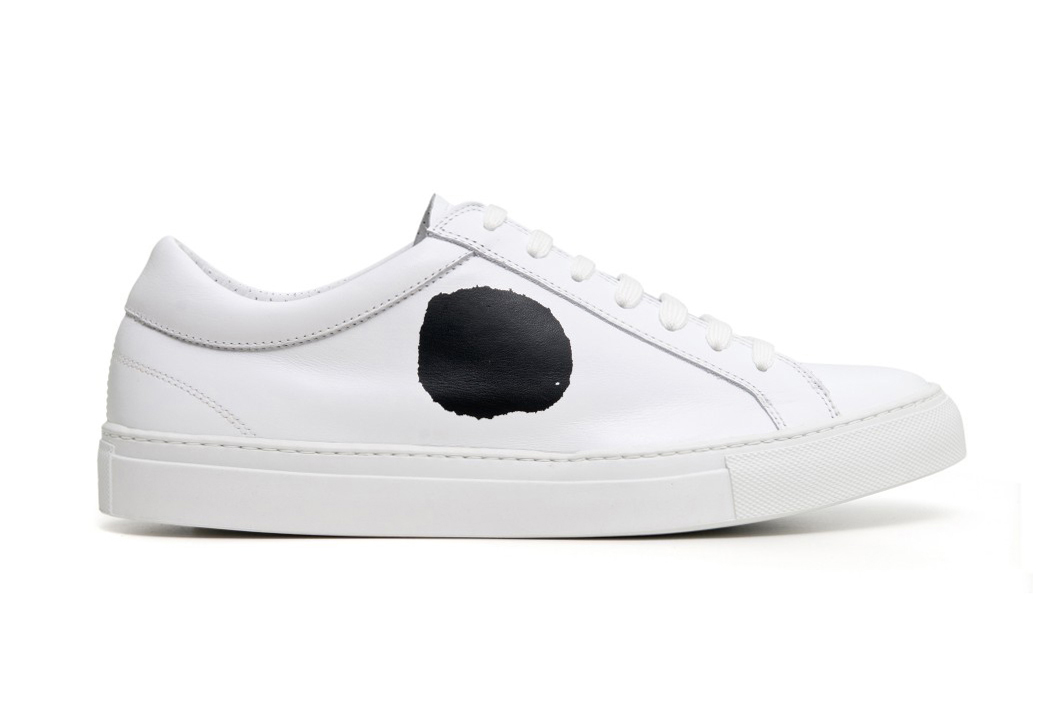 erik schedin for comme des garcons shirt 2014 sneaker collection