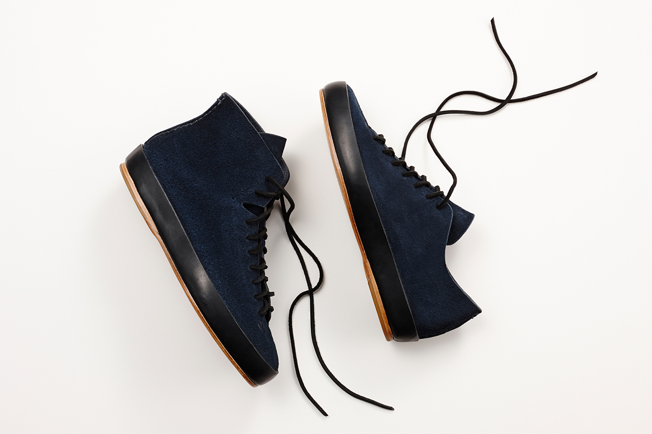 feit for matthew miller 2014 hand sewn high and low