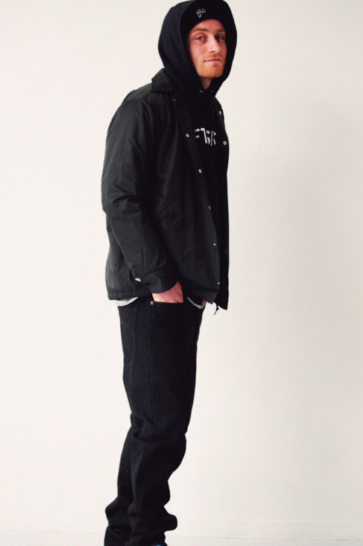 ftc 2014 spring summer lookbook