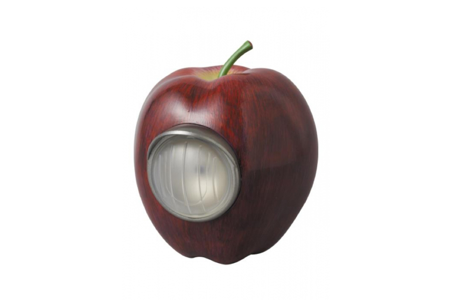 GILAPPLE Light by UNDERCOVER