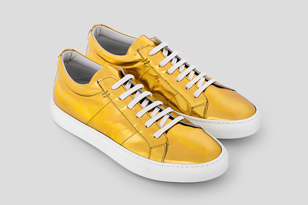 "GREATS 2014 ""Trophy"" Pack"