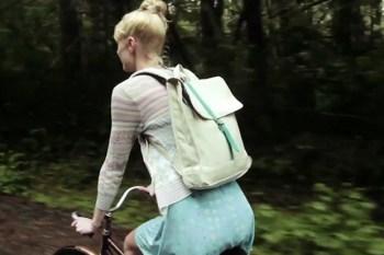Herschel Supply Co. 2014 Spring/Summer Video