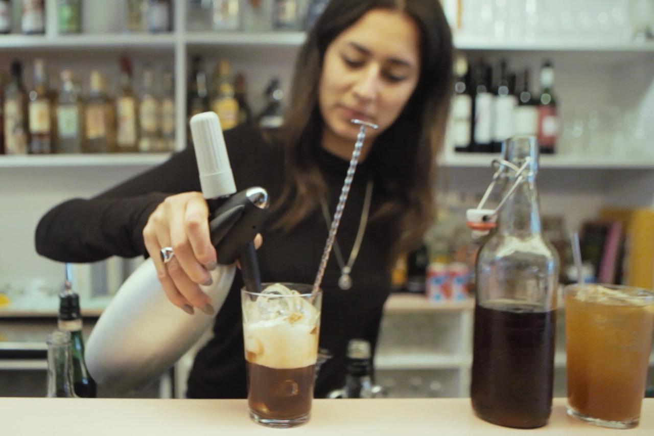 HYPEBEAST Eats… Rita's Bar & Dining