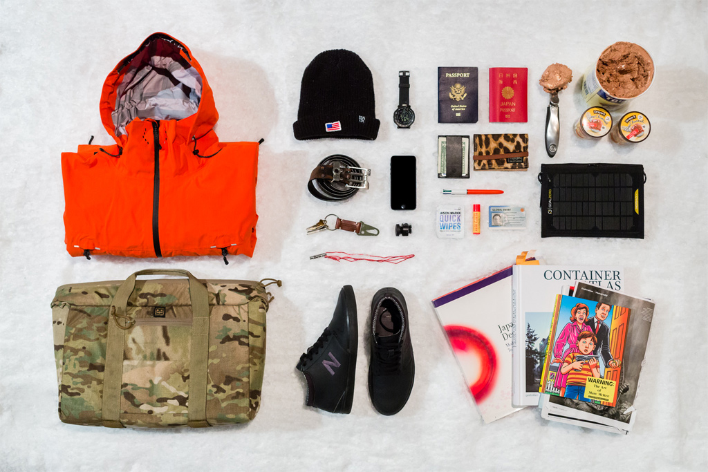 Essentials: Mike West of Westlife Distribution Inc.