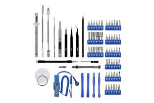 iFixit Pro Tech Tool Kit