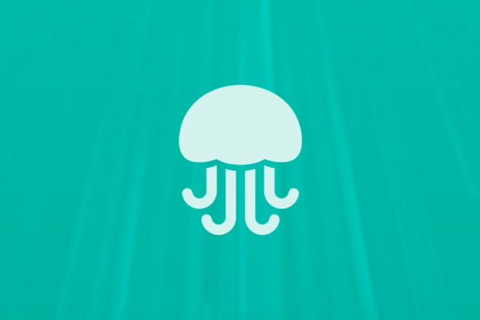 Introducing Jelly: The Social Search App