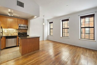 Jay Z's Former Apartment on Sale for $870,000 USD
