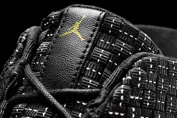 Jordan Brand Unveils the Jordan Future
