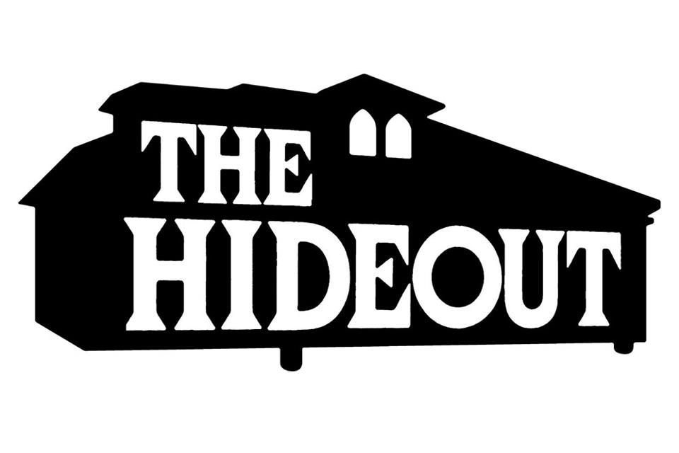 London's The Hideout to Close Its Doors